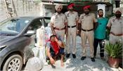 1 80 lakh ml arrested with illicit liquor