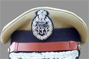 the negligence and distaste of the police personnel