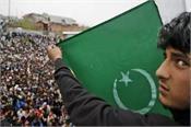 common pakistani thought