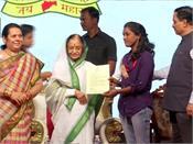 maharashtra buses women pilot project