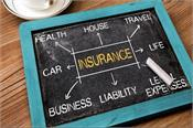 buy insurance policies only by thoroughly assessing your needs