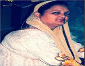 amritsar  road accidents  women  death