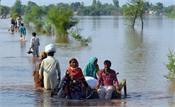 kapurthala  relief work