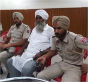 smuggler arrested with 35 crores herion