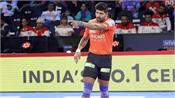 yu mumba defeated patna in a thrilling contest