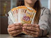 bank revises fixed deposit rates