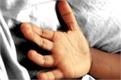 13 year old girl dies of 13 year old girl dies of gas poisoning