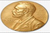 world food program  nobel peace prize
