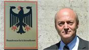 german spy claims china is rapidly occupying the world