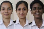 indian navy lt shivangi shubhangi swaroop divya sharma