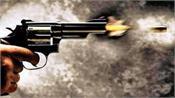 amritsar firing one person death