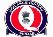 vigilance bureau  corruption