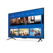 buy this 32 inch hd led smart tv for less than rs 15 000