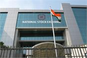 in early trade  the sensex rose above 100 points  the nifty crossed 12 900
