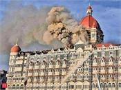 mumbai attack tribute ceremony