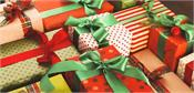 giving and receiving gifts on diwali can be overwhelming