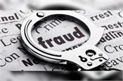 fraud case nawanshahr travel agent