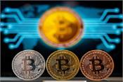 a bitcoin costs rs 10 36 lakh so you can get profit