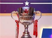 football tournament  indian super league  covid 19