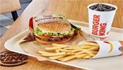 burger king s ipo will open on december 2