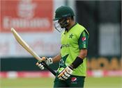 will keep babar as captain for a long time  wasim khan