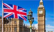 uk student visa interview funding stop international students