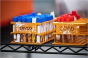 b c  reports 16 more covid19 deaths