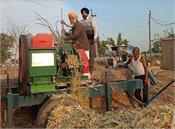 lucknow  training  jaggery  badshah  farmer  mandhir singh