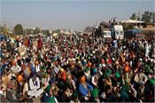 farmer protest 27 punjab players return award