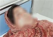 jalalabad  quarrels  injured