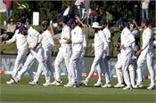 year ender 2020 corona virus cricket return