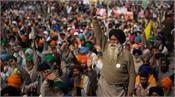 australia canada farmers protest