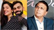 year ender 2020 bye bye 2020 five biggest controversies in cricket