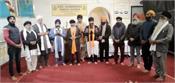 italy punjabi community