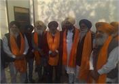 punjab  parminder dhindsa  budhlada  central government