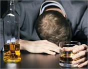 why punjab does not want alcohol