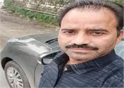 batala shiv sena bal thackeray mukesh nayyar murder