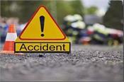 peru road accident
