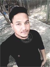 boy dead civil hospital rupnagar
