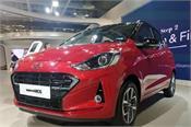 hyundai grand i10 nios turbo launched