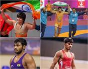 india  s best performance with 20 medals in asian championship