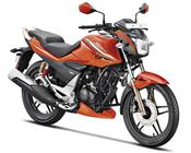 hero xtreme sports discontinued in india
