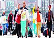 indian kabaddi team amritsar pakistan