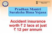 the cheapest and safest insurance plan for low income people