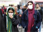 this country becomes second center for coronavirus new threat to world