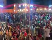 rupnagar  shivratri  festival