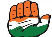 aap leader sanjeev singh joins congress
