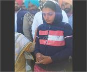 school van accident girl government of punjab