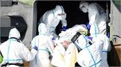 coronavirus kills 1 000 people and affects 17 000 in britain