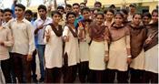 jokes made up of haryana school exams